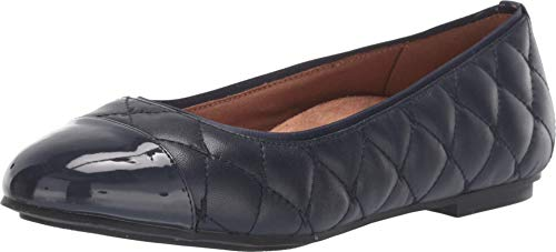 Top 10 best selling list for ladies blue flat shoes