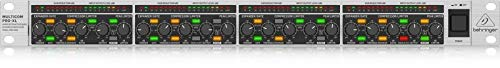 Behringer Compressor (MDX4600 V2). Buy it now for 519.00
