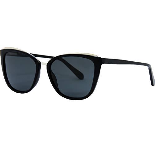 Óculos de Sol Serbie, Les Bains