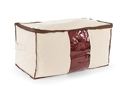 Covermates Keepsakes Canvas Storage Bag – Organix - Superior Protection -...