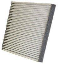 07 chevy cobalt air filter - 4