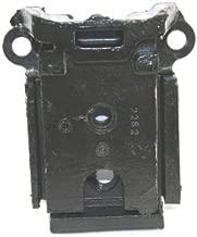 DEA A2282 Front Engine Mount