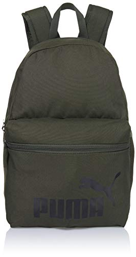 PUMA Phase Rucksack Forest Night OSFA