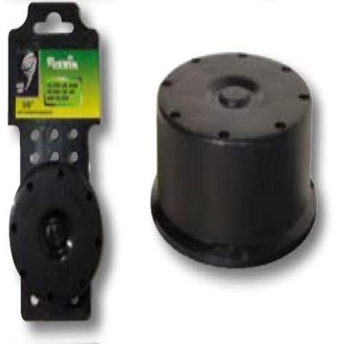 Cevik CA-875/5 luchtfilter van kunststof, geschikt voor 3/8
