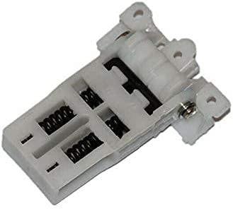 Replacement Parts Accessories for Printer 10Pc Jc97-03220A Adf Hinge Compatible with Samsung Scx5530 Scx5635 Scx4824 Scx4720 Scx4828