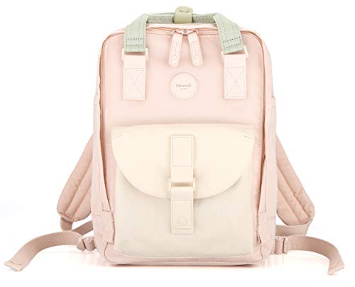 mochila para portatil 14 pulgadas fabricante himawari