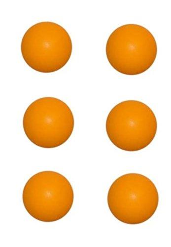 MGM Grand MGM - Balles De Ping Pong X 6