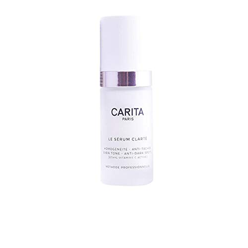 Carita Le Sérum Clarté 30ml New 2019