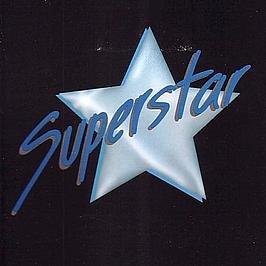 Bob Mcgilpin / Superstar (Grey Vinyl)