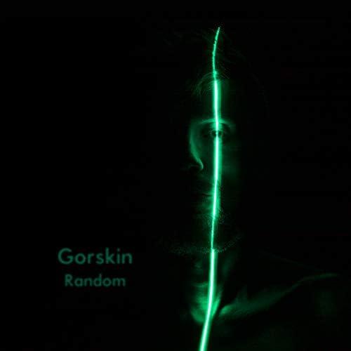 Gorskin
