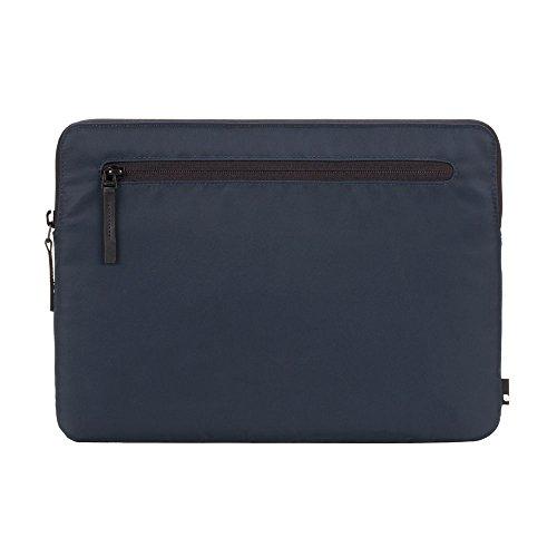 Incase Compact Sleeve in Flight Nylon per MacBook Pro 13' - Thunderbolt(USB-C) & Retina 13' - Navy