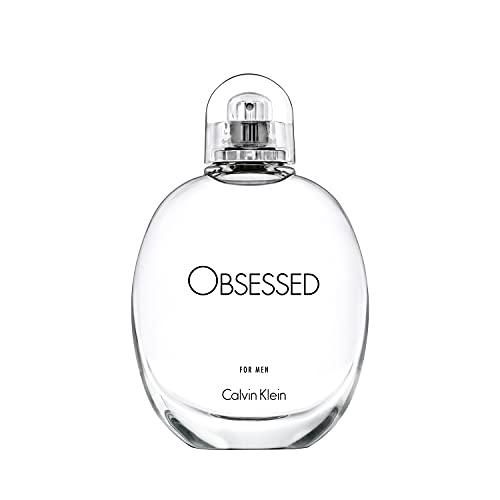 La Mejor Lista de Obsession Calvin Klein - los más vendidos. 13