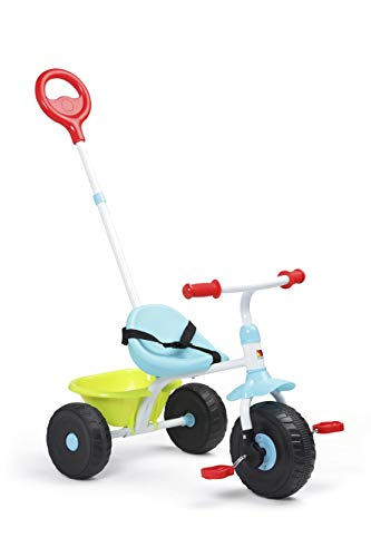 MOLTO triciclo urban trike baby - triciclo urban trike baby