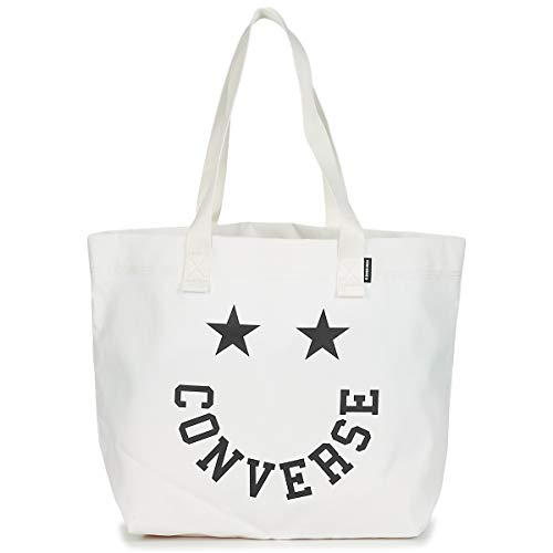 Converse CANVAS TOTE Bolso shopping femmes