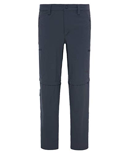 The North Face Men's Convertible Hiking Trouser