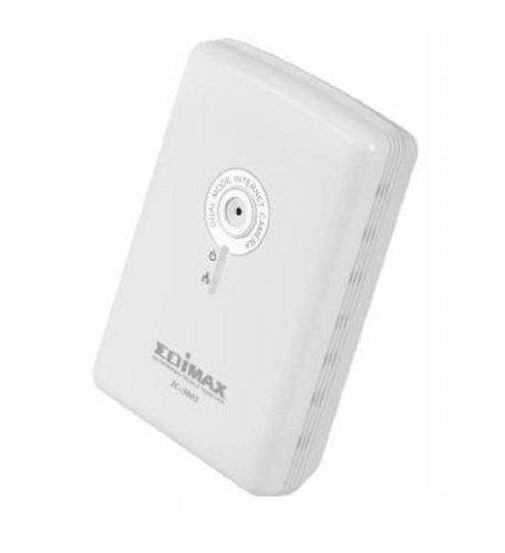 Edimax IC-3005 telecamera di sorveglianza