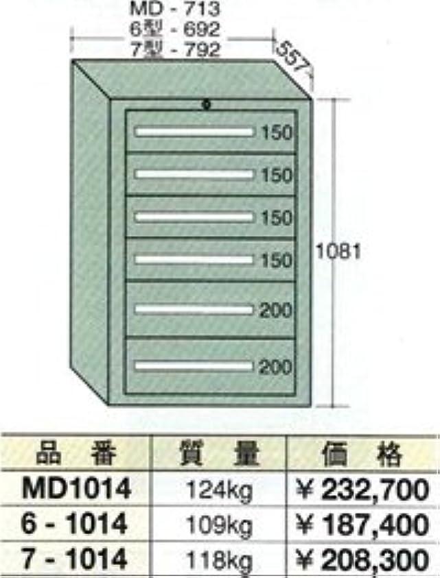 会計士息子映画OS(大阪製罐) スタンダードキャビネット 6-1014