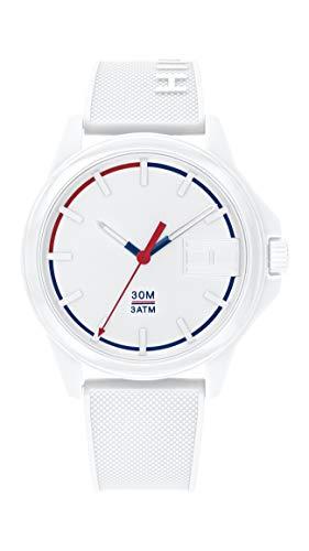 Tommy Hilfiger Watch 1791623