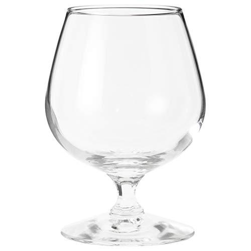 東洋佐々木ガラス『ニューシュプールブランデーグラス(32024)』