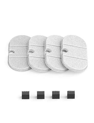 PETLIBRO Replacement Filters for Capsule Cat Water...