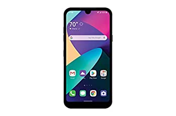 Best unlocked cell phone lg Reviews