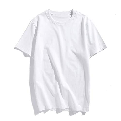 Sweatshirts A Hood Hoodies Ladies Oversize Mujeres Rosa Vestido de Mujer con Manga Larga Casual con Capucha Pullover Tops-3-Xxl