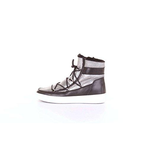 Moon Boot 24101900 Boot Femme 40