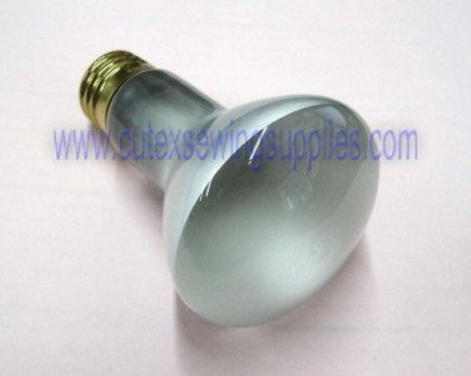 SEWING MACHINE 6V LIGHT BULB FOR GOOSENECK LAMP