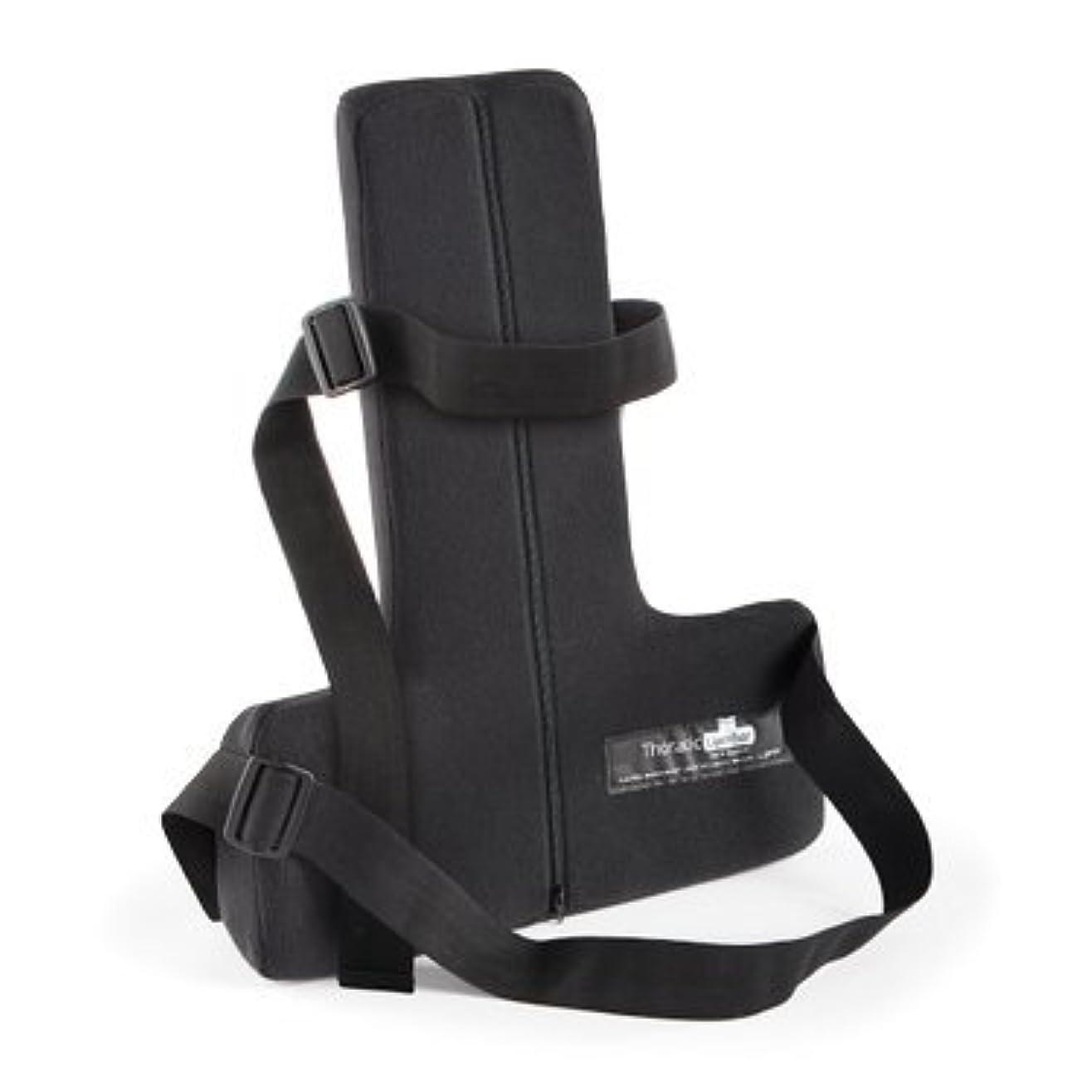 レトルト悪魔傷跡オーピーティー 自宅 車内 オフィス 椅子腰椎サポート 正しい姿勢で背中 肩 首への負担を減らすクッション