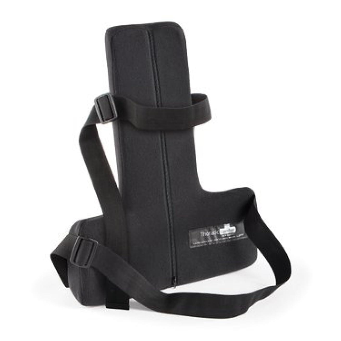 炭素そうでなければオーピーティー 自宅 車内 オフィス 椅子腰椎サポート 正しい姿勢で背中 肩 首への負担を減らすクッション