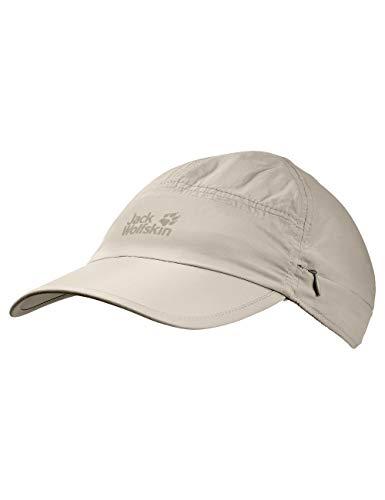 czapka z latarką decathlon