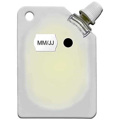 Urin - Fake 100% Safe, Synthetisch, sauber, 30ml, rein - Mit Schraubverschluss!