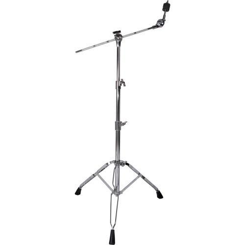 Drumcraft CBS-6S Galgen-Beckenständer