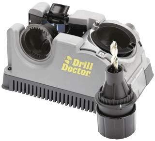 3/4' Capacity Drill Bit Sharpener