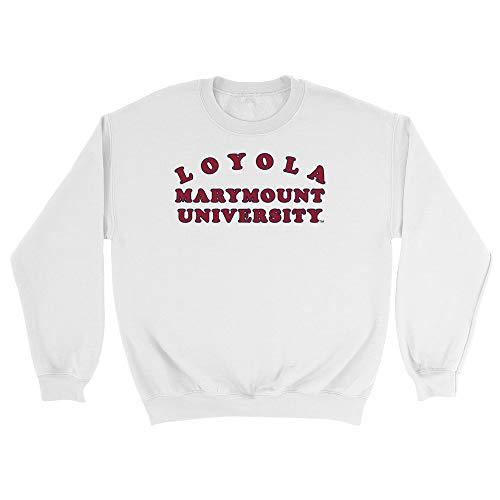 Venley Official NCAA Loyola Marymount University Men