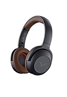 beyerdynamic Lagoon ANC Explorer Bluetooth Headphones with ANC and Sound Personalization Grey/Brown (B07NDSB6ZN) | Amazon price tracker / tracking, Amazon price history charts, Amazon price watches, Amazon price drop alerts