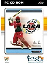 Best brian lara pc game Reviews