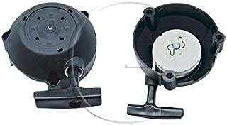Lanzador – Motosierra STIHL BR500, BR550, BR600: Amazon.es ...