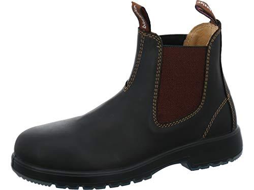Blue Heeler Europe Inh. Ira Neumann e. K 522 - Chelsea Boot Gr. 45