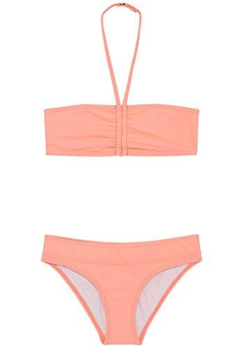 Chiemsee Bikinis Ebony 2 J Desert Flower 176