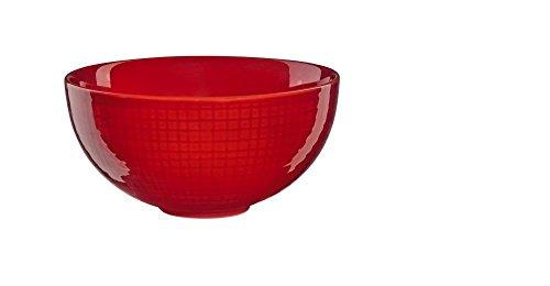 Bowl d 13 cm H cm