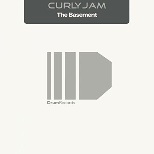 CurlyJam
