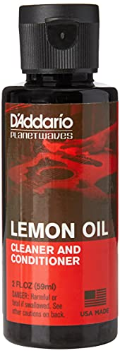 D'Addario Ltd -  Planet Waves PW-LMN