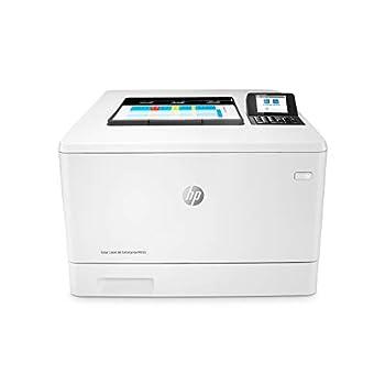 HP Color LaserJet Enterprise M455dn Duplex Printer  3PZ95A