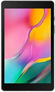 Samsung Galaxy Tab A WiFi 8 Inch 32GB/2GB Black
