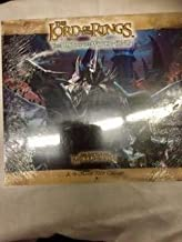 The Lord of the Rings 2008 Calendar: The Rise of the Witch-king - the Battle for Middle-earth