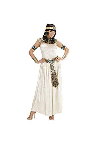 Generique - Déguisement impératrice égyptienne Femme Taille M
