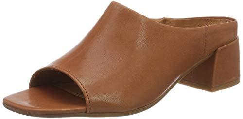 TEN POINTS 479021 Peepei Sandalen voor dames