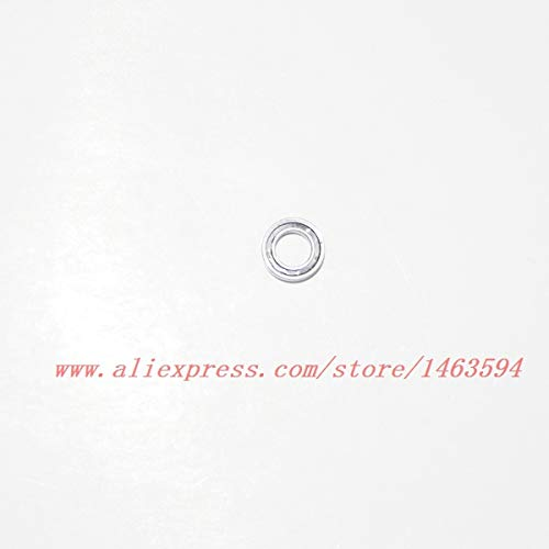 Parts & Accessories Wholesale GT Model QS8006 RC Helicopter Spare Parts Small Bearing