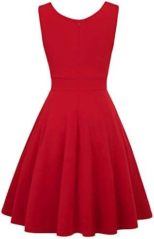 Chinese style dress _image4